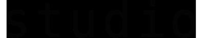 logo Studio Noors